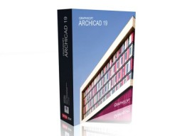 ARCHICAD 19 - Faster than Ever