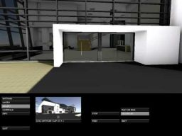 BIM Explorer for ArchiCAD 15 - Jaga