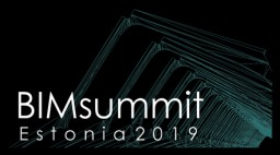 3D EKSPERT on BIMsummit 2019 sponsor