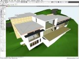 GRAPHISOFT EcoDesigner for ArchiCAD