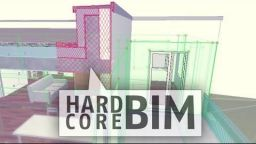 Hard Core BIM video seeriad - Viktoriin II.