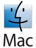 MAC (Macintosh) - Apple arvuti - MacBook Pro - Arhitekt - ArchiCAD