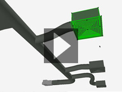 mep-modeler-video-04
