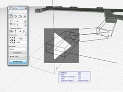 mep-modeler-video-05