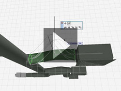 mep-modeler-video-06