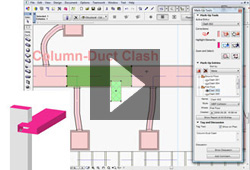 mep-modeler-video-08